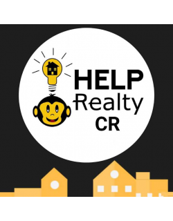 HELP REALTY CR