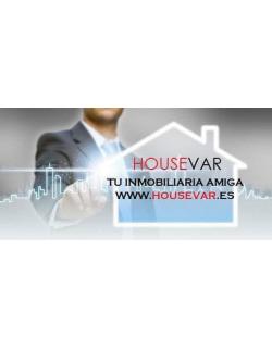 HOUSEVAR CORDOBA II