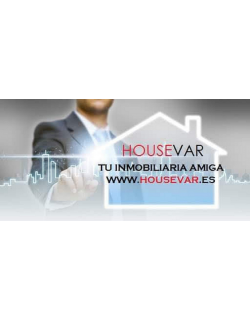 HOUSEVAR CHICLANA