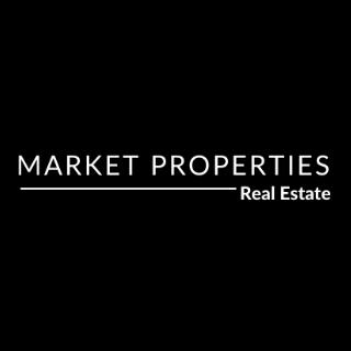 Market Properties