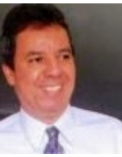 Jairo Antonio