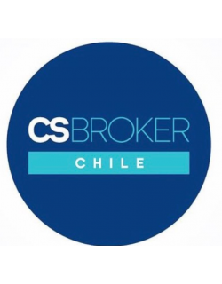 Isabel - CS Broker Inmobiliaria