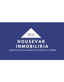 HOUSEVAR SEVILLA 41006