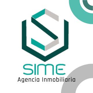 SIME Agencia Inmobiliaria