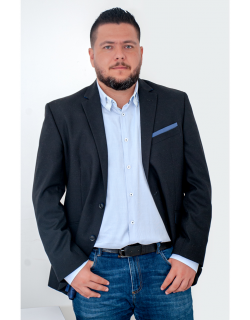 Ramiro Eduardo