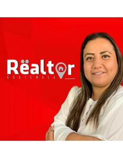 Sandra | REALTOR GUATE