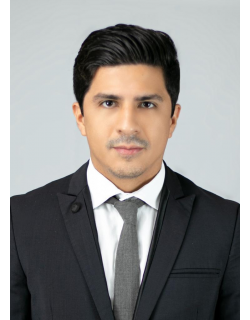 Antonio Andres