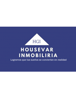 HOUSEVAR DOS HERMANAS