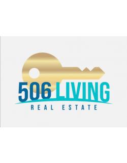 506 Living