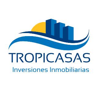 TropiCasas