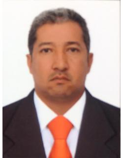 José G