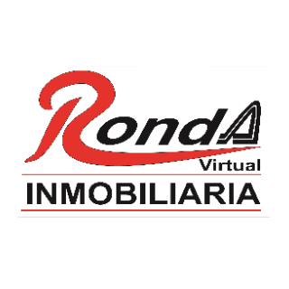 Ronda Virtual Inmobiliaria
