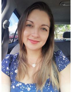 Ana Emilia
