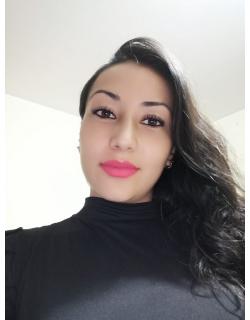 Karen Ximena