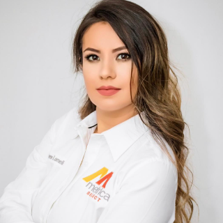 Selene Ana Luisa