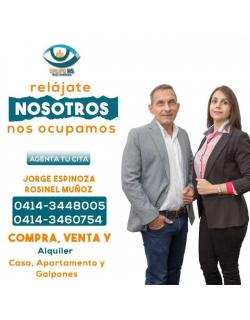 Jorge Espinoza/