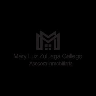 Mary Luz