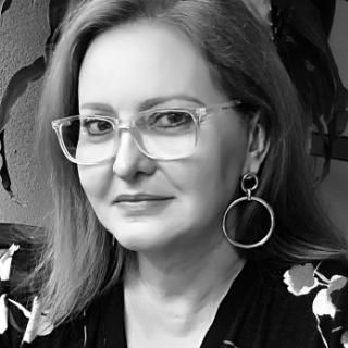 Claudia Lucía