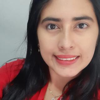 JESSICA PAOLA