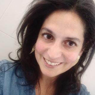 Arquitecta María José