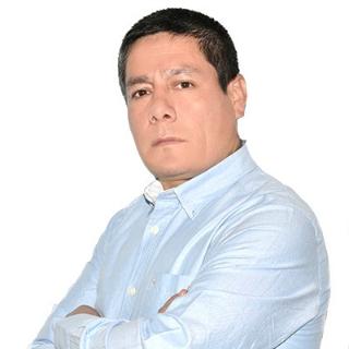 CARLOS ROGER