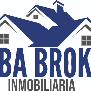 FOBA BROKER
