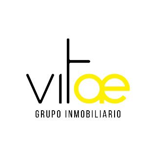 VITAE GRUPO INMOBILIARIO