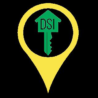 D. Soluciones Inmobiliarias