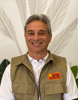 Mario Alfredo