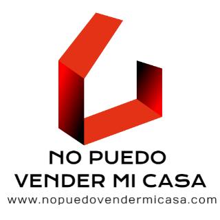 NO PUEDO VENDER