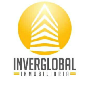 Inverglobal