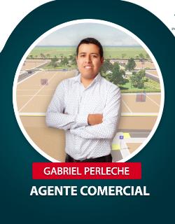 Victor Gabriel