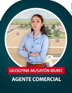 Nogara Giusepina Lalashs