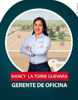 Nancy Doris