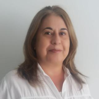 Martha Isabel