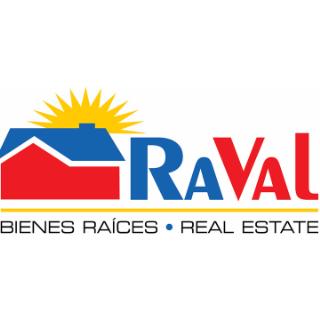 Rafael Valdez Becerra