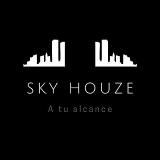 Sky Houze