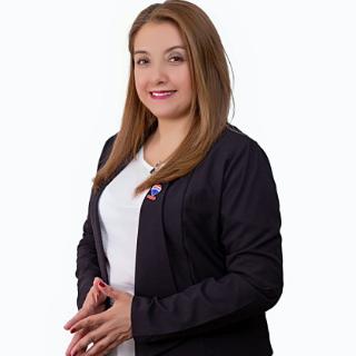 Claudia Adriana