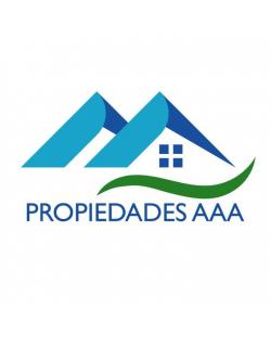 Propiedades AAA