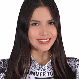 Jennifer Cristina