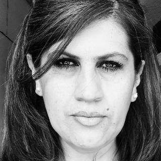 Ana Lucía
