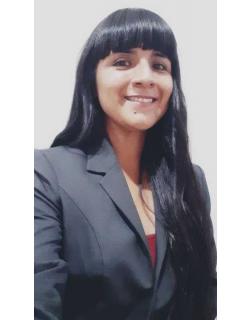 Ana María Guaicha