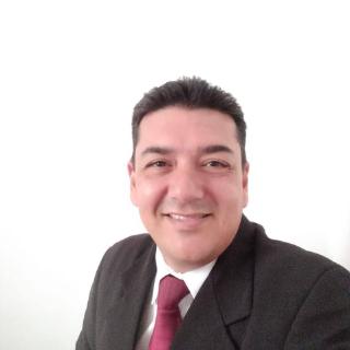 Luis Alexander