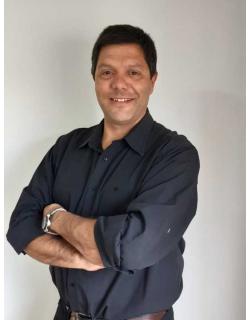Alejandro Lertora  Colaborador de FIAMA