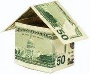 pagina para calculo de pago de hipotecas