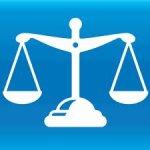 Abogado - Servicios Jurídicos.