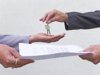 asesorias en compra y venta de inmuebles