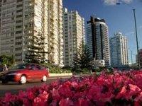Avalúos Comerciales Urbanos Rurales. Certificados RAA