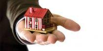 asesoria inmobiliaria