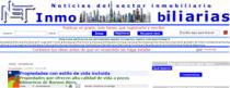 NetInmobiliarias red de servicios de noticias